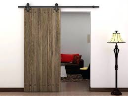 barn style doors black country antique barn wood sliding door hardware track set barn style garage