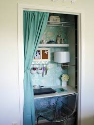 closet office ideas. related images nice looking closet office ideas unique design 15 closets turned into space
