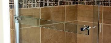 frameless sliding shower door roller and bracket set prime line shower door parts full size of shower door towel bar bracket sewing patterns prime