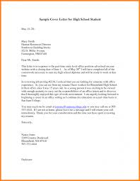 Letter To Intent Sample Scholarship Letter Format Template Copy Example Of Intent