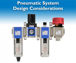 Pneumatic Cylinder Force Chart Pneumatic System Design Considerations Library Automationdirect