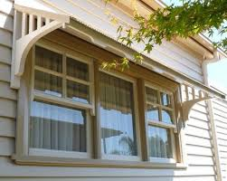 exterior window awnings. 1000 ideas about window awnings on pinterest canopy outside exterior l