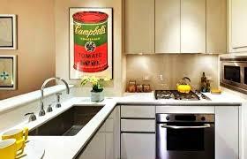 Kitchen Design Ides Impressive Charmingsmallhousekitchendesignideasrverysmallhousebest