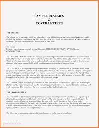 Resume Format Samples Professional 8 Ken Coleman Resume Template