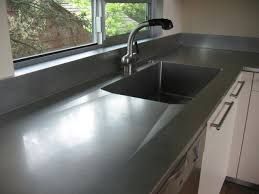 13 best kitchen drainboard images on integrated stainless steel sink and countertop