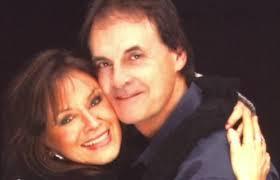 Tony La Russa's Wife Elaine Coker [Photos- Pictures] | PlayerWags.com