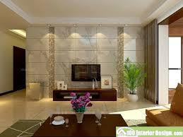 living room tiles design. small living room tiles design -