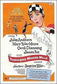 thoroughly modern millie movie. Thoroughly Modern Milliejpg With Millie Movie