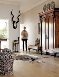 how to decorate furniture. Collection-on-armoire How To Decorate Furniture