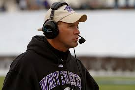 Buffalo Bulls Coaching Search: Multiple Sources Reporting Lance Leipold of  Wisconsin Whitewater To Take Over UB Football - Bull Run