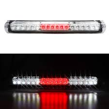 Cargo Light F150 Replacement 2005 Ford F150 3rd Brake Light Replacement Pogot