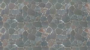 slate floor texture. Slate Flooring Texture And Stone Vinyl Floor Tiles A