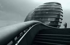 Famous architectural photography Urban Building Nice London Icons Famous Architecture Architectural Photography City Smooth Lines Building Archdaily Best Architectural Photography Images Architectural Photography