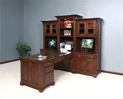 two person office desk. Spectacular 2 Person Desk Design Two Ideas For Your Home Office . G