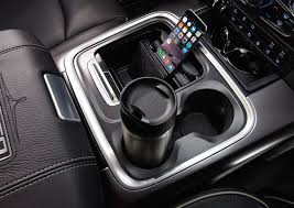 dodge trucks 2016 interior. the standard centre floor console of 2017 ram 1500 canada houses a media hub and dodge trucks 2016 interior
