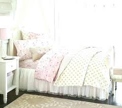 polka dot comforter red polka dot bedding sets polka dot bedding sets red polka dot comforter