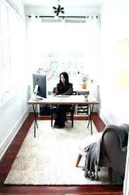 cozy office ideas. Cozy Home Office Ideas Whether Tinkering With The Idea Of Quitting Or Starting Something
