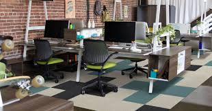 Stylish office Cool Aam Consultants Creating Stylish Office Space