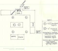 kitchen lighting plans. Full Size Of Kitchen:kitchen Recessed Lighting Design Small Kitchen Layout Best Plans E