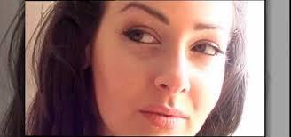 how to get a subtle cat eye makeup look like angelina jolie makeup wonderhowto