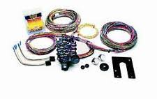 painless wiring harness ebay painless 10205 at Painless Wiring Harness