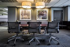 office space design interiors. SUSTAINABLE Office Space Design Interiors