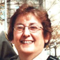 Name: Christine E. White-Long; Born: January 16, 1952; Died: June 11, 2013 ... - christine-white-long-obituary