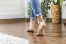 Plíseň Nehty Nohy