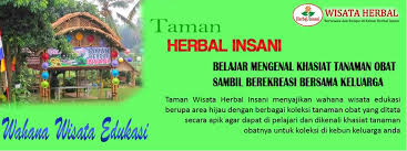 images?q=tbn:ANd9GcRbYO3ULe5ixyXSDFANaMp498750c0CdIuuyA&usqp=CAU - Taman Wisata Herbal Insani Bertema Wisata Sambil Belajar
