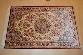 qom persian rugs 100 silk