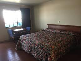 garden inn motel. Gallery Image Of This Property Garden Inn Motel