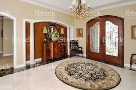 mesmerizing round entry rugs on extremely showcase home interior front door persian