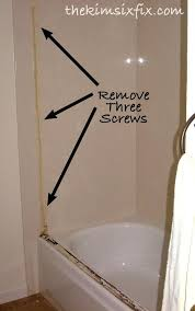 replace shower doors with curtain glamorous replacement sliding shower doors in door vs curtain net for replace shower doors