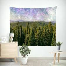 modern wall tapestry modern tapestry wall hangings uk