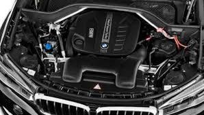 2018 bmw engines.  2018 2018 bmw z5 engine inside bmw engines i