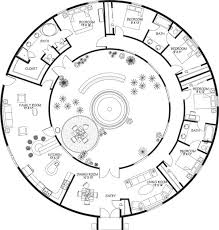 best 20 round house ideas on pinterest yurts, tree houses and Earth House Design Plans gotta admit, a really neat design monolithic dome home plans earth home design plans or pictures