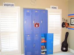 Wonderful Home Interior: Fortune Lockers For Bedrooms 77 Kids Bedroom Sets Full Size  Bed From Lockers