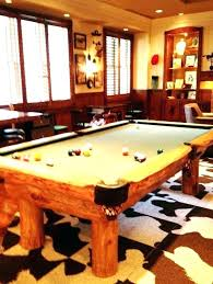 rug under pool table pool table rug rug under pool table pool table rug size what
