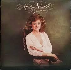 Margo Smith - A Woman (1979, Jacksonville Pressing, Vinyl)   Discogs