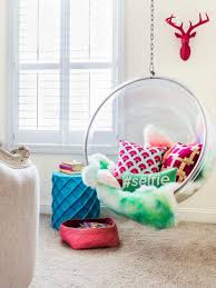 Kids Bedroom Chairs Kids Bedroom Furniture Cute Chairs For Girls Room