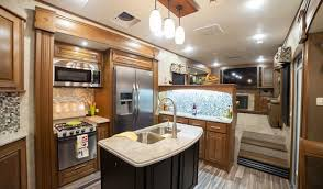 redwood 5th wheel front living room. front living room 5th wheel open range 3x 377flr fifth for sale | all seasons rv streetsboro ohio dealer wheels pinterest redwood s