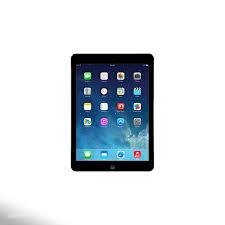 Leawo iTransfer Multifunctional iPad, iPod and iPhone