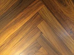 rosewood engineered flooring