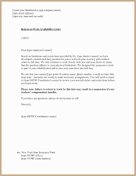 Fake Doctors Note New York 50 Luxury Models Of Fake Cancer Diagnosis Letter The Best Mail Site
