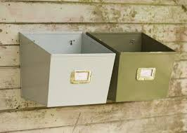 Buy Wall storage box: Delivery by Crocus