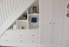 under stairs furniture. DLC1052 - Understairs Storage By Deanery Furniture Under Stairs