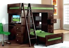home office office desk desk. Lowes Home Office Furniture Desks Large Size Of Computers On Sale White Desk T