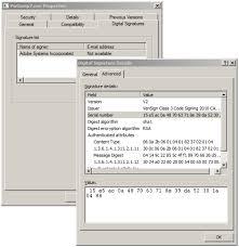 Digital Certificate How Cybercrime Exploits Digital Certificates