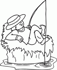 Small Picture Search Results Fishing Boat Colouring Pages Coloring Home