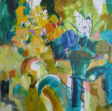 Decor Design Center Of Richmond Adorable Colors Of Summer Abstract Original Paintings Decor Design Center Of